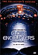 CLOSE ENCOUNTERS OF THE THIRD KIND DVD Zone 1 (USA)