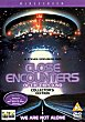 CLOSE ENCOUNTERS OF THE THIRD KIND DVD Zone 2 (Angleterre)