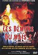 CHILDREN OF THE CORN 2 : FINAL SACRIFICE DVD Zone 2 (France)