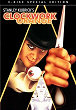 A CLOCKWORK ORANGE DVD Zone 1 (USA)