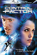 CONTROL FACTOR DVD Zone 1 (USA)