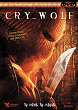 CRY_WOLF DVD Zone 2 (France)