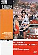 DALEKS : INVASION EARTH 2150 AD DVD Zone 2 (France)