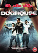 DOGHOUSE DVD Zone 2 (Angleterre)