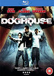 DOGHOUSE Blu-ray Zone B (Angleterre)