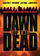 DAWN OF THE DEAD DVD Zone 1 (USA)