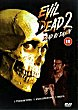 EVIL DEAD 2 : DEAD BY DAWN DVD Zone 2 (Angleterre)