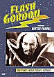 FLASH GORDON CONQUERS THE UNIVERSE DVD Zone 1 (USA)