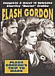 FLASH GORDON'S TRIP TO MARS (Serie) DVD Zone 1 (USA)