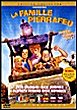 THE FLINTSTONES DVD Zone 2 (France)
