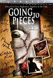 GOING TO PIECES : THE RISE AND FALL OF THE SLASHER FILM DVD Zone 1 (USA)