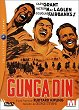 GUNGA DIN DVD Zone 2 (France)