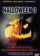 HALLOWEEN III : SEASON OF THE WITCH DVD Zone 2 (France)