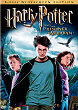 HARRY POTTER AND THE PRISONER OF AZKABAN DVD Zone 1 (USA)