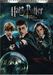 HARRY POTTER AND THE ORDER OF THE PHOENIX DVD Zone 1 (USA)