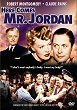 HERE COMES MR JORDAN DVD Zone 1 (USA)