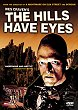 THE HILLS HAVE EYES DVD Zone 1 (USA)