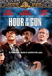 HOUR OF THE GUN DVD Zone 1 (USA)