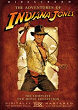 RAIDERS OF THE LOST ARK DVD Zone 1 (USA)
