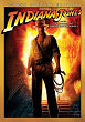 INDIANA JONES AND THE KINGDOM OF THE CRYSTAL SKULL DVD Zone 1 (USA)
