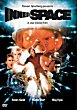 INNERSPACE DVD Zone 1 (USA)