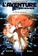 INNERSPACE DVD Zone 2 (France)