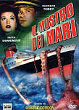 IT CAME FROM BENEATH THE SEA DVD Zone 2 (Italie)