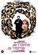JE T'AIME, JE T'AIME DVD Zone 2 (France)