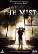 THE MIST DVD Zone 2 (France)