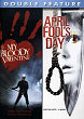 APRIL FOOL'S DAY DVD Zone 1 (USA)