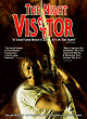 THE NIGHT VISITOR DVD Zone 0 (USA)