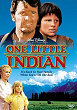 ONE LITTLE INDIAN DVD Zone 1 (USA)
