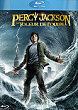 PERCY JACKSON & THE OLYMPIANS : THE LIGHTNING THIEF Blu-ray Zone B (France)