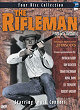 RIFLEMAN, THE (SERIE) DVD Zone 1 (USA)