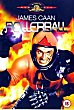 ROLLERBALL DVD Zone 2 (Angleterre)