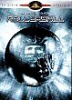 ROLLERBALL DVD Zone 2 (Italie)