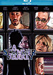 A SCANNER DARKLY Blu-ray Zone A (USA)