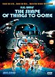 THE SHAPE OF THINGS TO COME DVD Zone 1 (USA)
