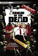 SHAUN OF THE DEAD DVD Zone 1 (USA)