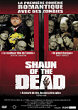 SHAUN OF THE DEAD DVD Zone 2 (France)