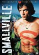 SMALLVILLE (SERIE) DVD Zone 1 (USA)
