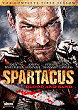SPARTACUS : BLOOD AND SAND (SERIE) DVD Zone 1 (USA)