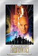 STAR TREK : FIRST CONTACT DVD Zone 1 (USA)