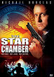 THE STAR CHAMBER DVD Zone 1 (USA)