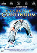 STARGATE : CONTINUUM DVD Zone 2 (France)