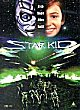 STAR KID DVD Zone 1 (USA)