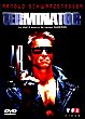 THE TERMINATOR DVD Zone 2 (France)