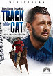 TRACK OF THE CAT DVD Zone 1 (USA)