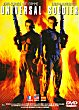 UNIVERSAL SOLDIER DVD Zone 2 (France)
