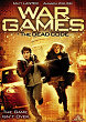 WARGAMES : THE DEAD CODE DVD Zone 1 (USA)